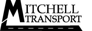 Mitchell Transport